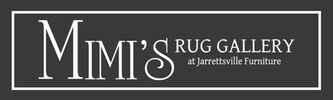 Mimi's Rug Gallery